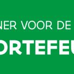 Dirk is geregistreerd dienstverlener voor de KMO portefeuille pijler advies DV. A213794